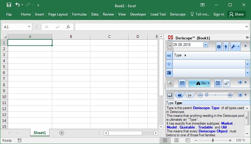 Yahoo Finance Live Feeds in Excel after their API Discontinuation in